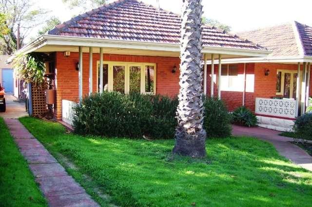 26B Staton Road, East Fremantle WA 6158