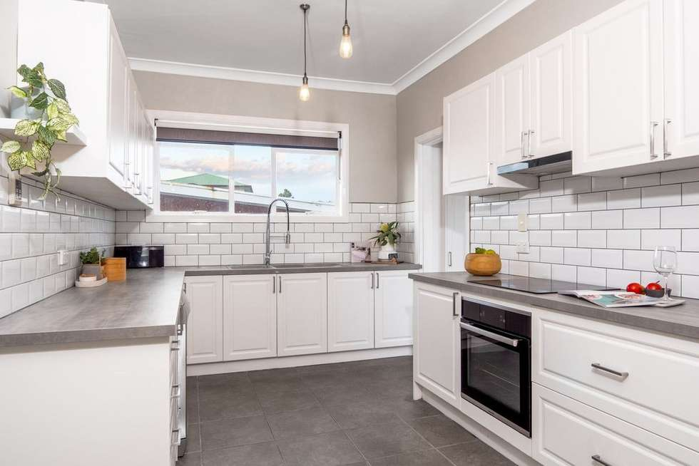Second view of Homely house listing, 43 Easton Avenue, West Moonah TAS 7009
