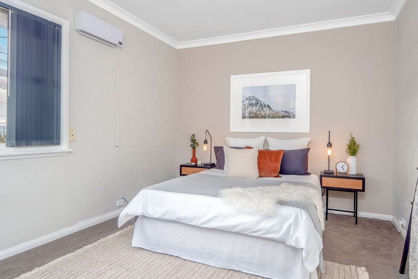 Sixth view of Homely house listing, 43 Easton Avenue, West Moonah TAS 7009