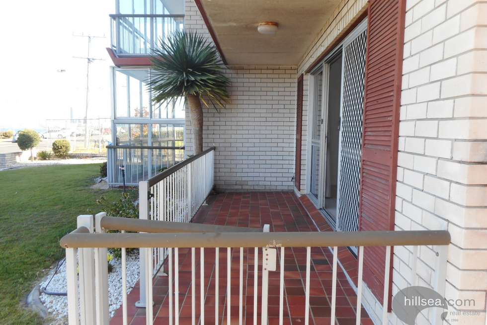 Second view of Homely unit listing, 2/288 Marine Parade, Labrador QLD 4215
