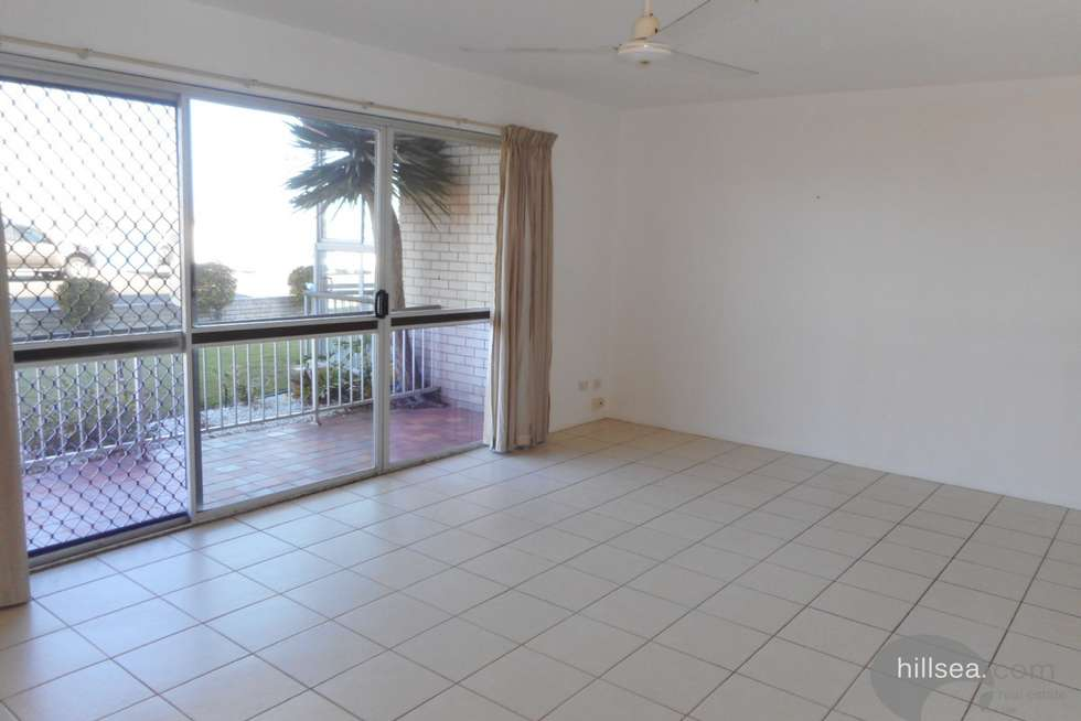 Third view of Homely unit listing, 2/288 Marine Parade, Labrador QLD 4215
