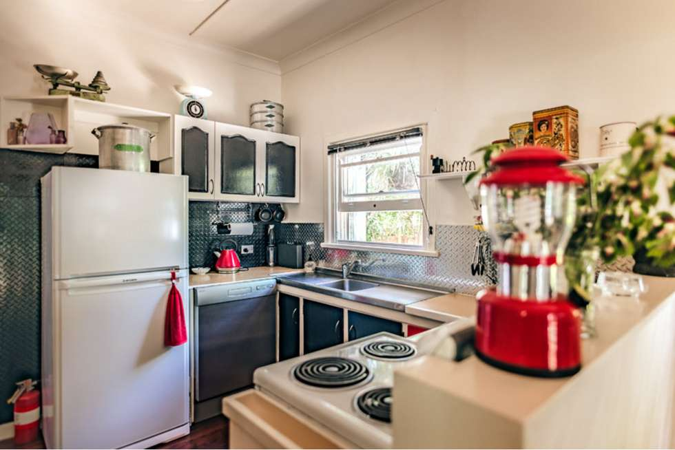 Third view of Homely house listing, 37 Watson Street, Bellingen NSW 2454