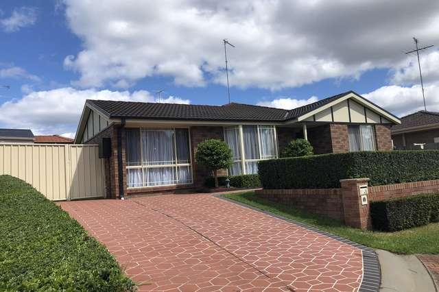 5 Daviesia Place, Glenmore Park NSW 2745