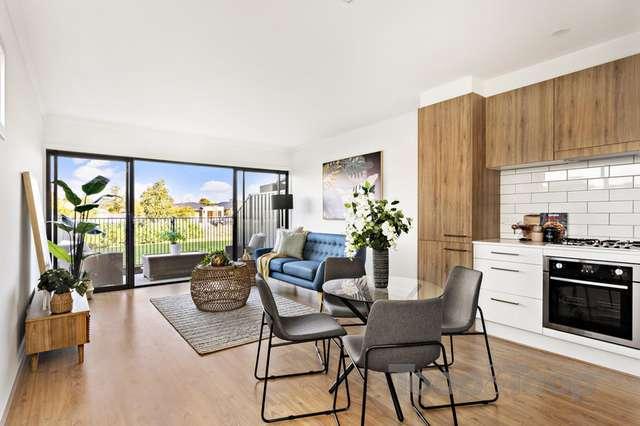 8 Hefford Avenue, Croydon Park SA 5008