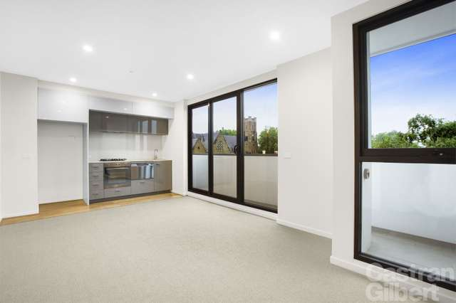 309/2a Clarence Street, Malvern East VIC 3145