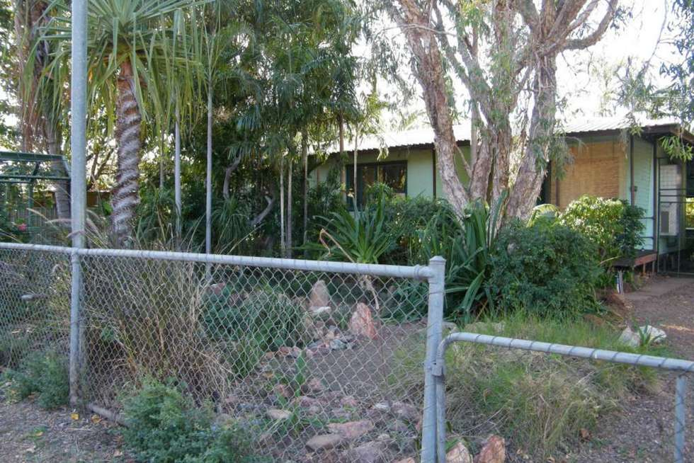 Second view of Homely house listing, 9 Rosewood Avenue, Kununurra WA 6743