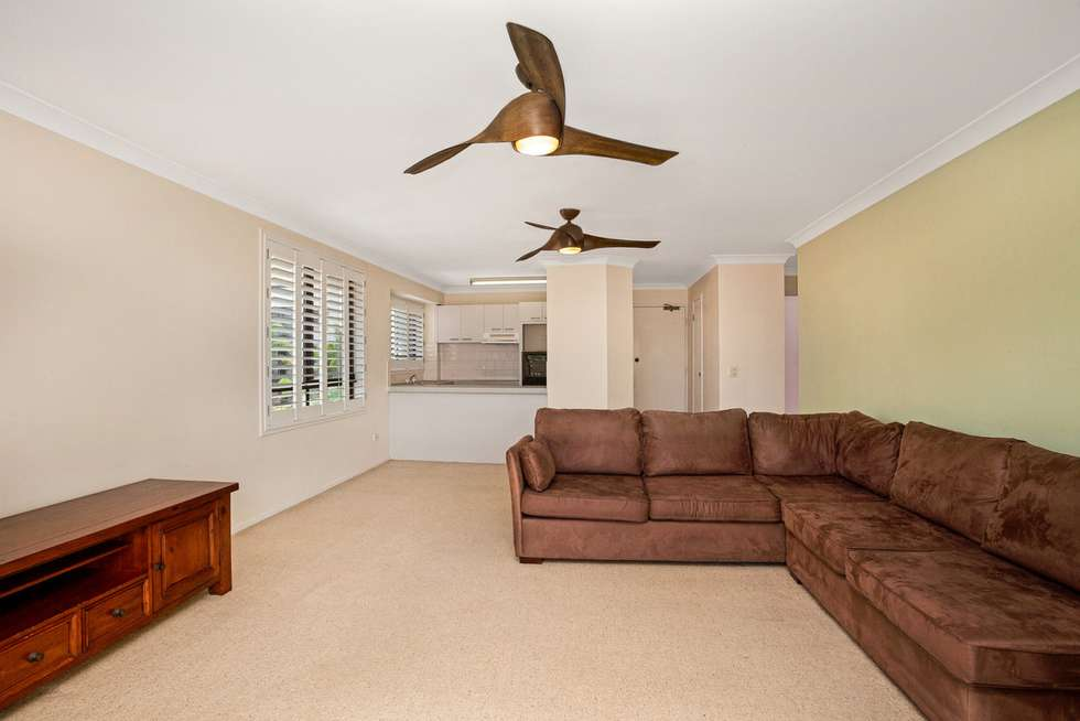 Fourth view of Homely unit listing, 7/20 Burleigh Street, Burleigh Heads QLD 4220