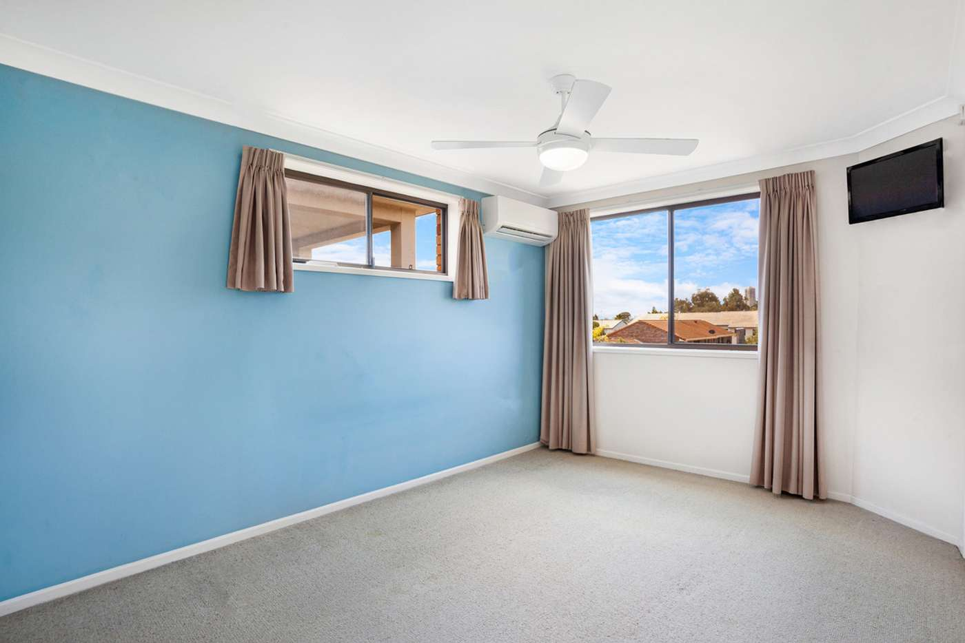 Sixth view of Homely unit listing, 7/20 Burleigh Street, Burleigh Heads QLD 4220
