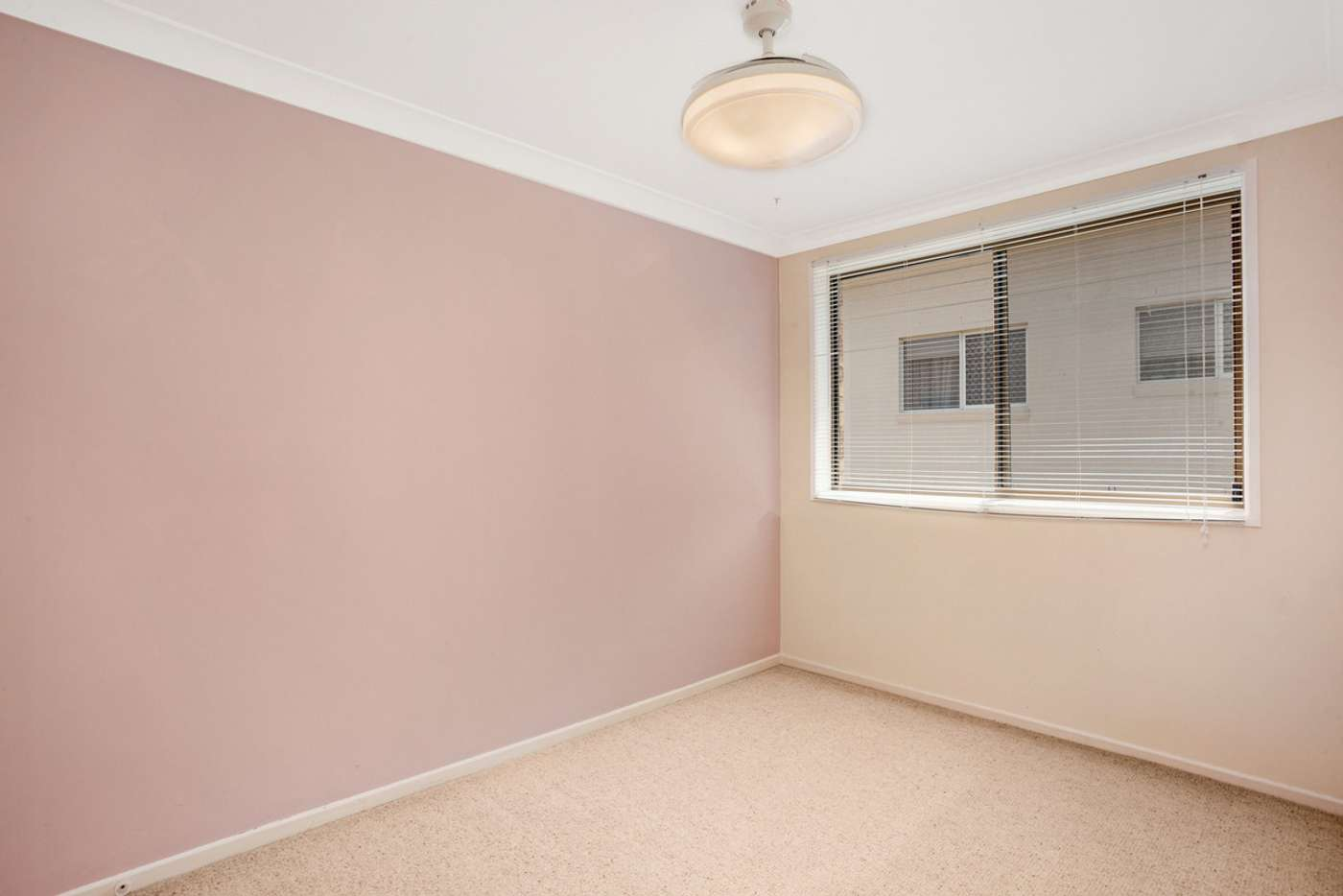 Seventh view of Homely unit listing, 7/20 Burleigh Street, Burleigh Heads QLD 4220