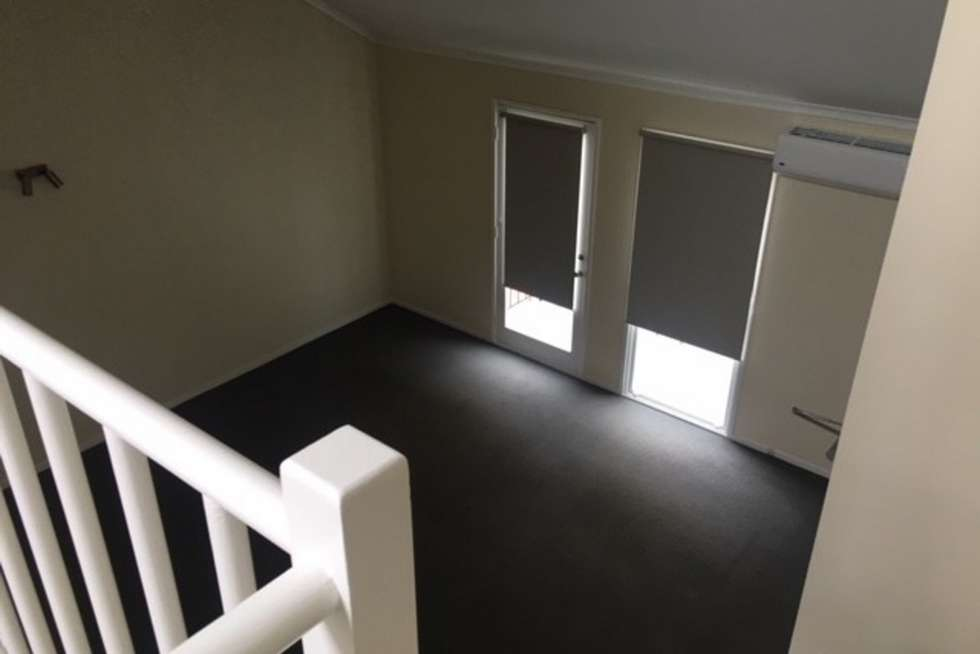 Fourth view of Homely apartment listing, 31/114 Dodds Street, Southbank VIC 3006