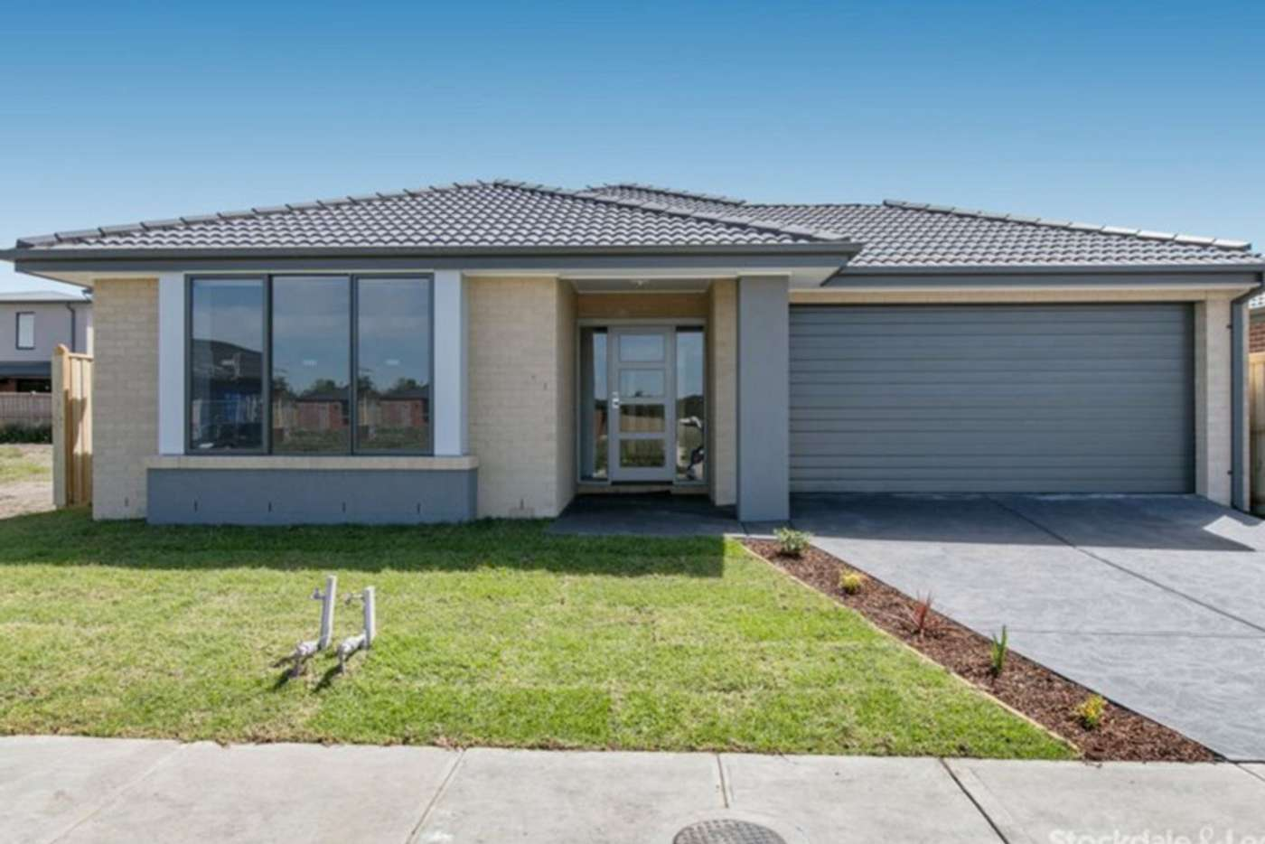 Main view of Homely house listing, 12 Gemma Street, Cranbourne East VIC 3977
