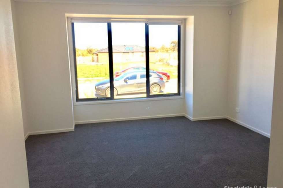 Third view of Homely house listing, 12 Gemma Street, Cranbourne East VIC 3977