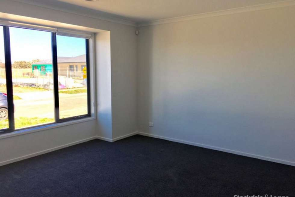 Fourth view of Homely house listing, 12 Gemma Street, Cranbourne East VIC 3977