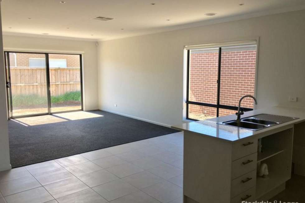 Fifth view of Homely house listing, 12 Gemma Street, Cranbourne East VIC 3977