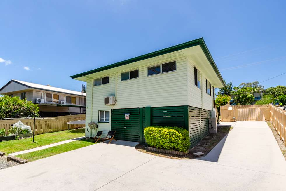 Second view of Homely house listing, 37 Dalrymple Drive, Toolooa QLD 4680