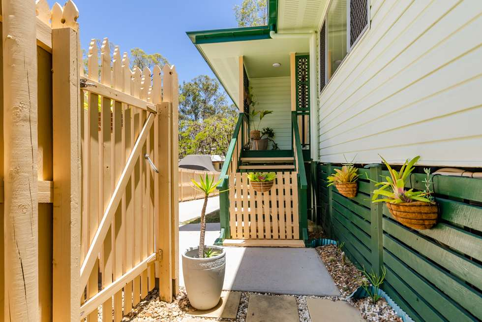 Third view of Homely house listing, 37 Dalrymple Drive, Toolooa QLD 4680
