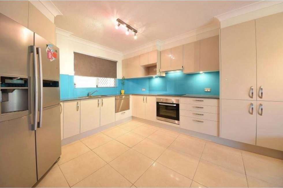 Third view of Homely apartment listing, 12/14 Brake Street, Burleigh Heads QLD 4220