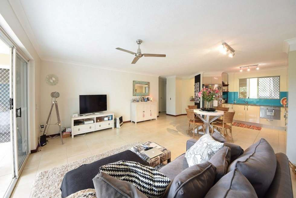 Fourth view of Homely apartment listing, 12/14 Brake Street, Burleigh Heads QLD 4220