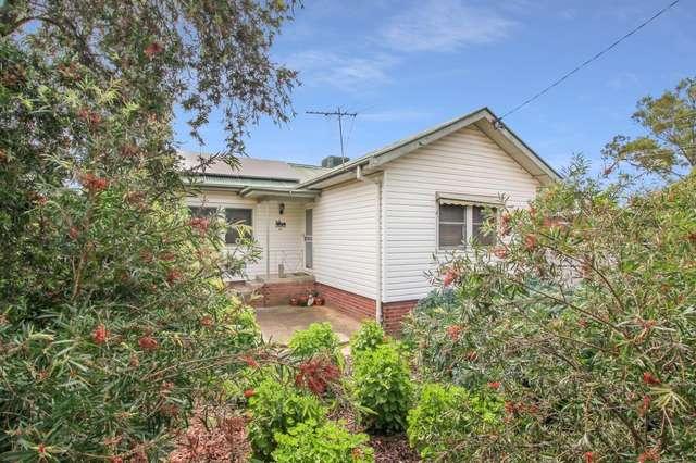 50 Mason Street, Wagga Wagga NSW 2650