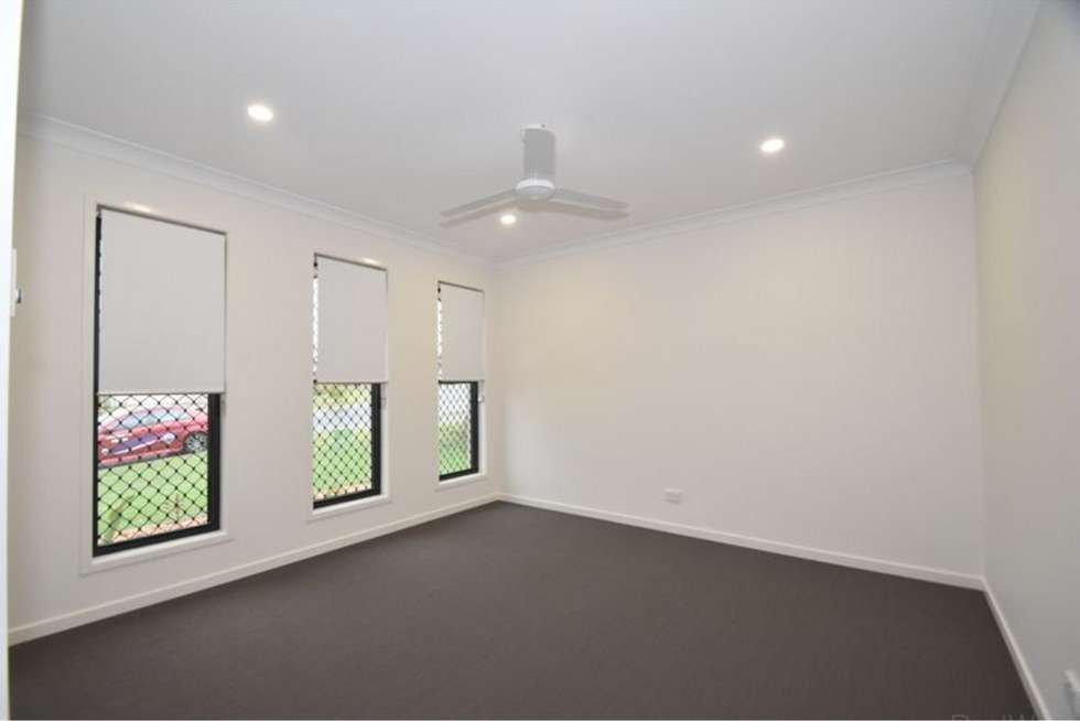 Fifth view of Homely house listing, 4 Menton Place, Harristown QLD 4350