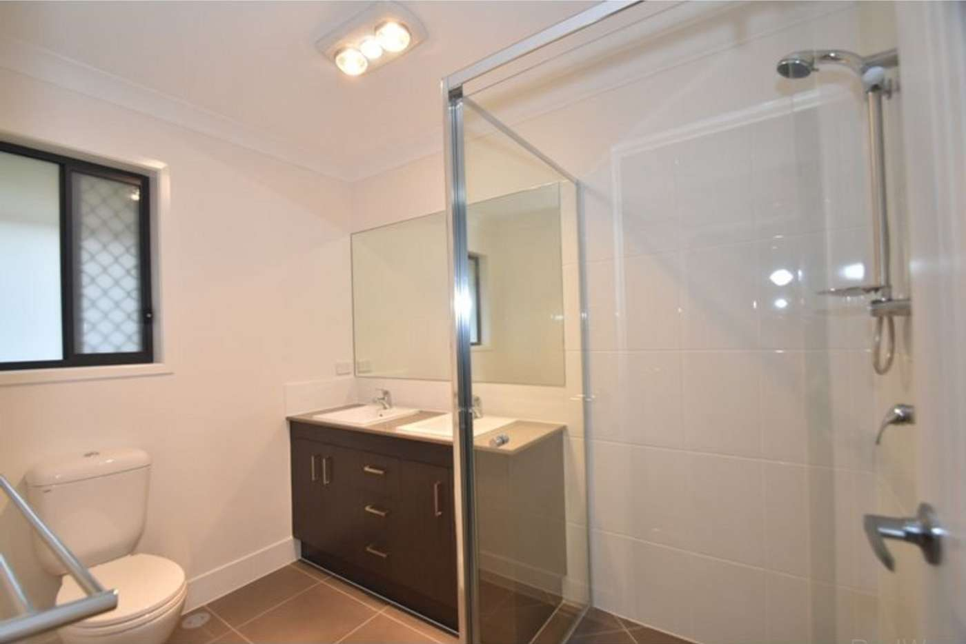 Sixth view of Homely house listing, 4 Menton Place, Harristown QLD 4350