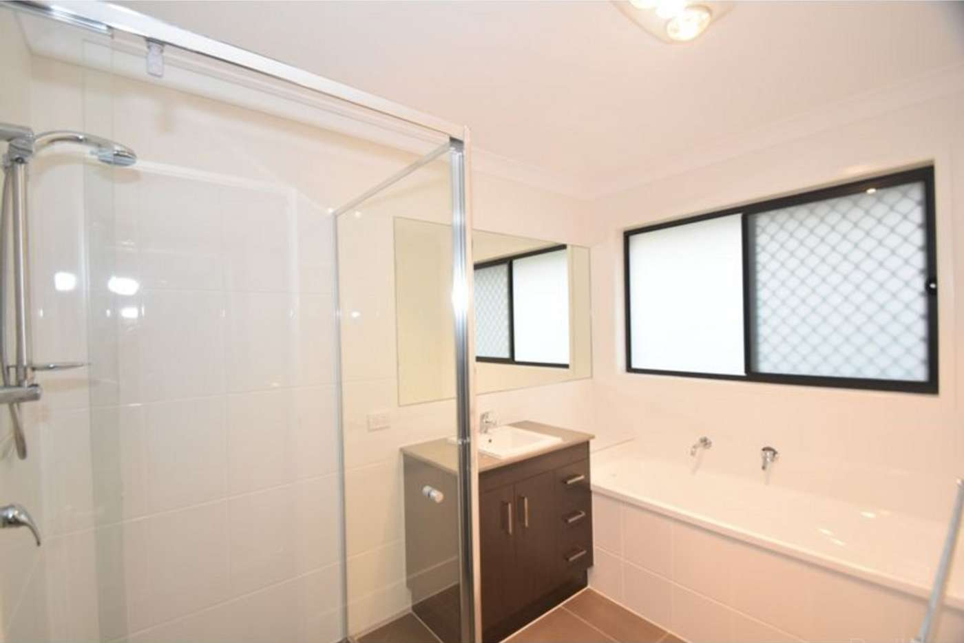 Seventh view of Homely house listing, 4 Menton Place, Harristown QLD 4350