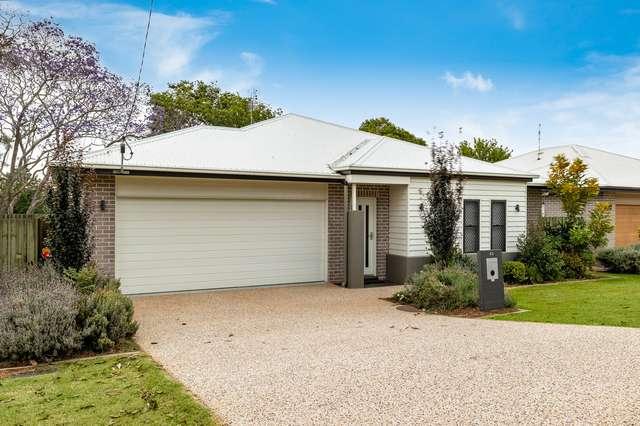 43 Cohoe Street, Rangeville QLD 4350