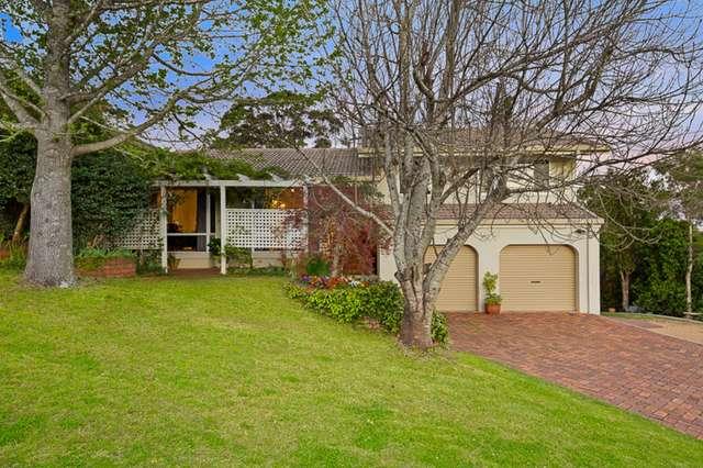 22 Sylvan Court, Rangeville QLD 4350