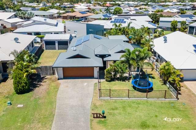 10 Primrose Avenue, Norman Gardens QLD 4701