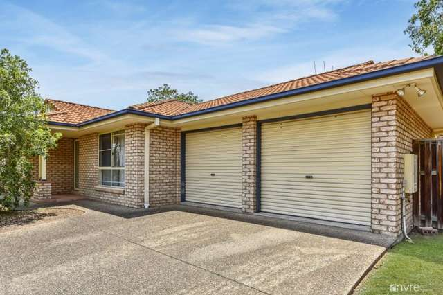 35 Homeworld Drive, Narangba QLD 4504