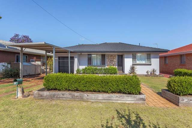 12 Honey Street, Harristown QLD 4350