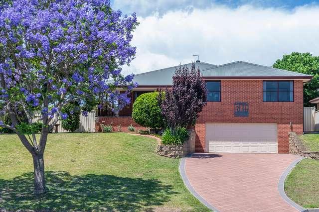 119 Queen Street, Muswellbrook NSW 2333