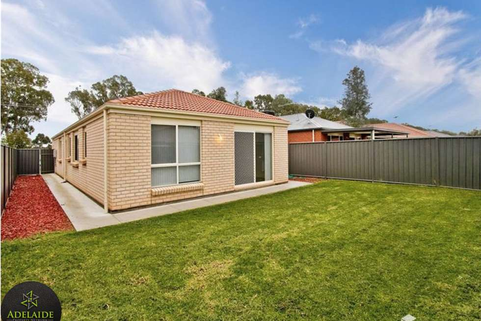 Second view of Homely house listing, 486 Andrews Road, Andrews Farm SA 5114