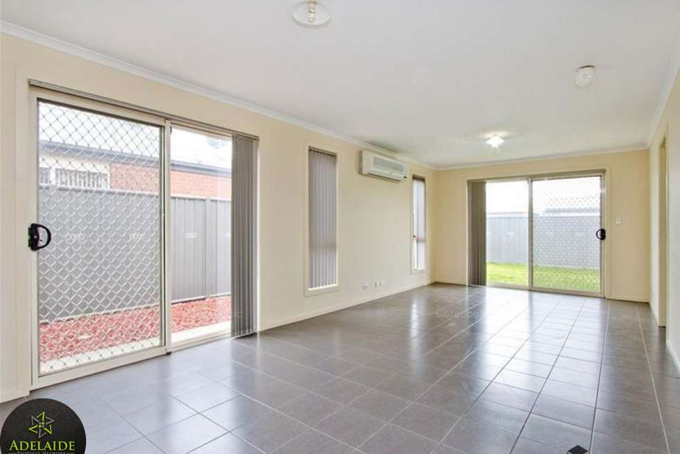 Third view of Homely house listing, 486 Andrews Road, Andrews Farm SA 5114