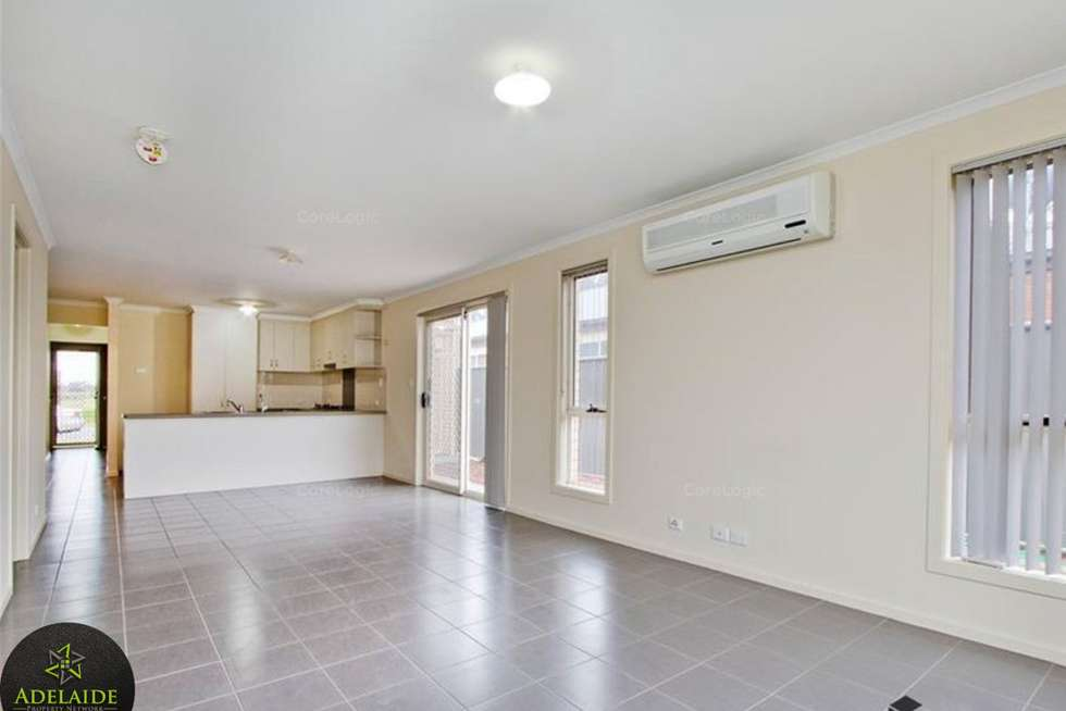 Fourth view of Homely house listing, 486 Andrews Road, Andrews Farm SA 5114