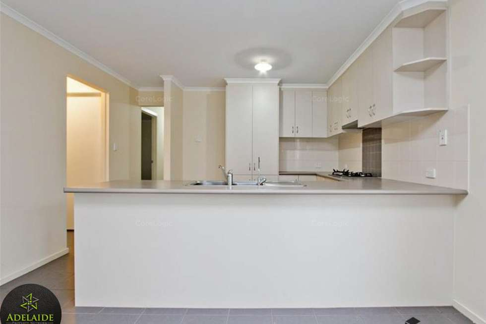 Fifth view of Homely house listing, 486 Andrews Road, Andrews Farm SA 5114