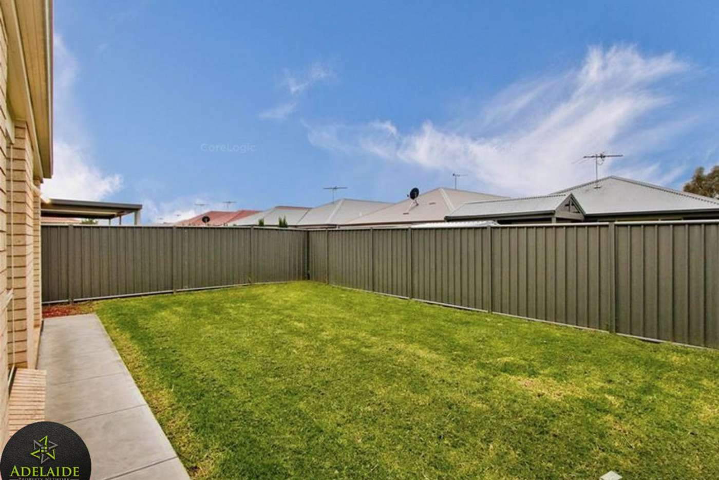 Sixth view of Homely house listing, 486 Andrews Road, Andrews Farm SA 5114