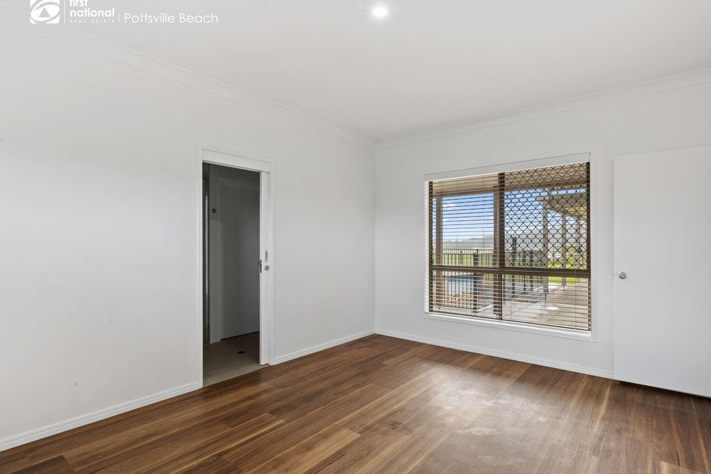 Sixth view of Homely acreageSemiRural listing, 1183 Cudgera Creek Road, Cudgera Creek NSW 2484