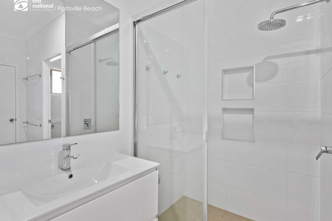 Seventh view of Homely acreageSemiRural listing, 1183 Cudgera Creek Road, Cudgera Creek NSW 2484