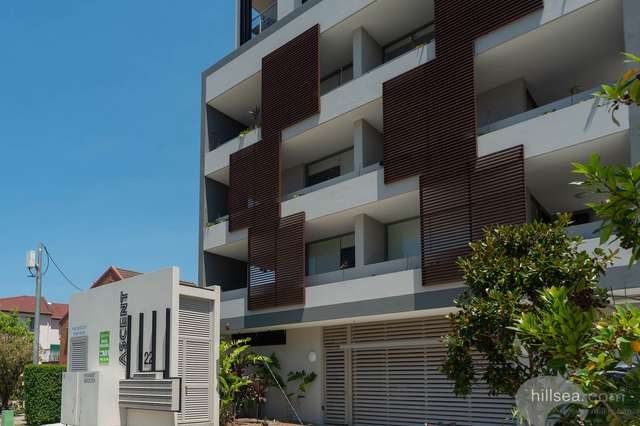 7/22 Lather Street, Southport QLD 4215