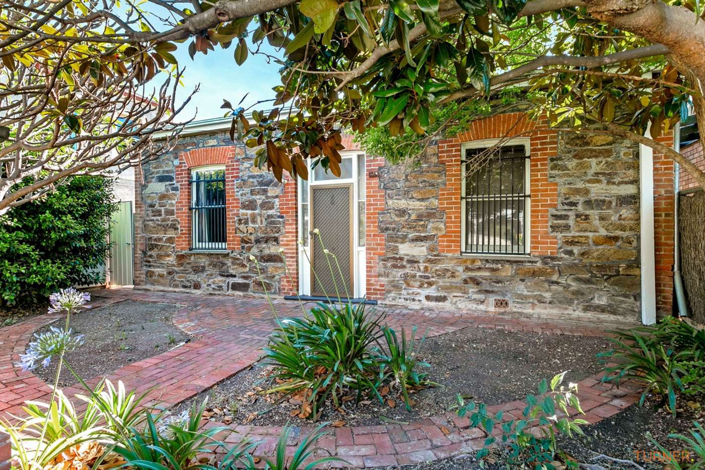 Main view of Homely house listing, 29 Tomsey Street, Adelaide SA 5000