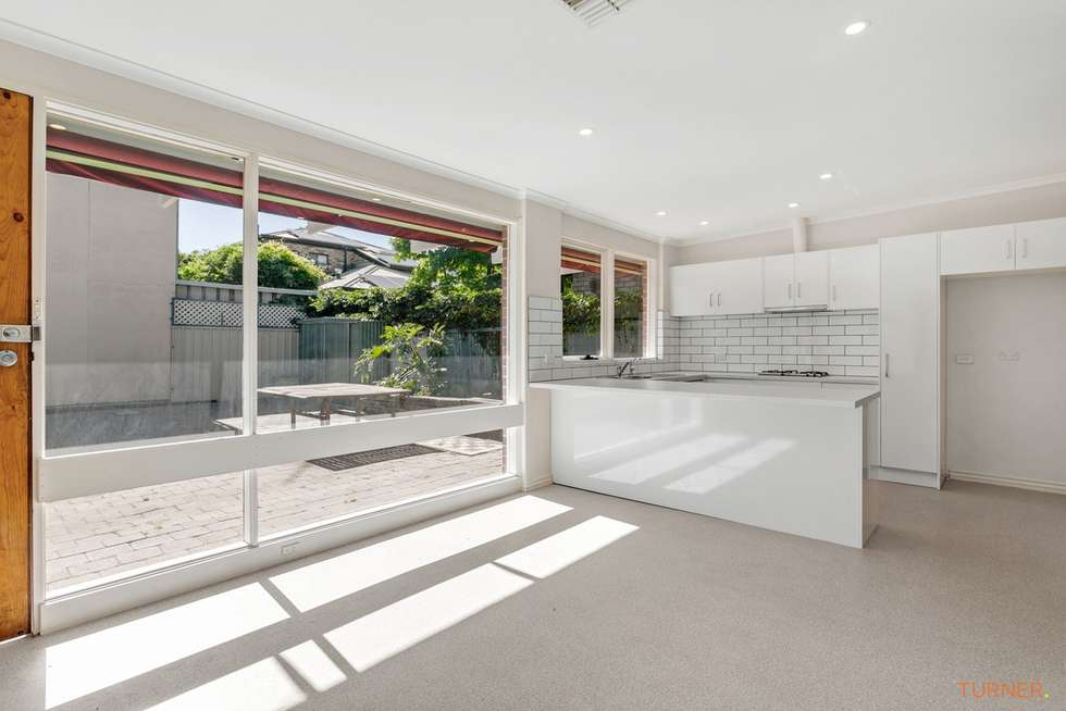 Second view of Homely house listing, 29 Tomsey Street, Adelaide SA 5000