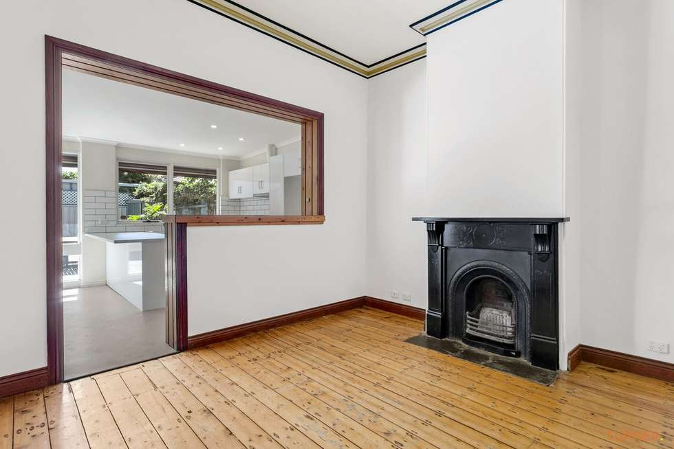 Third view of Homely house listing, 29 Tomsey Street, Adelaide SA 5000
