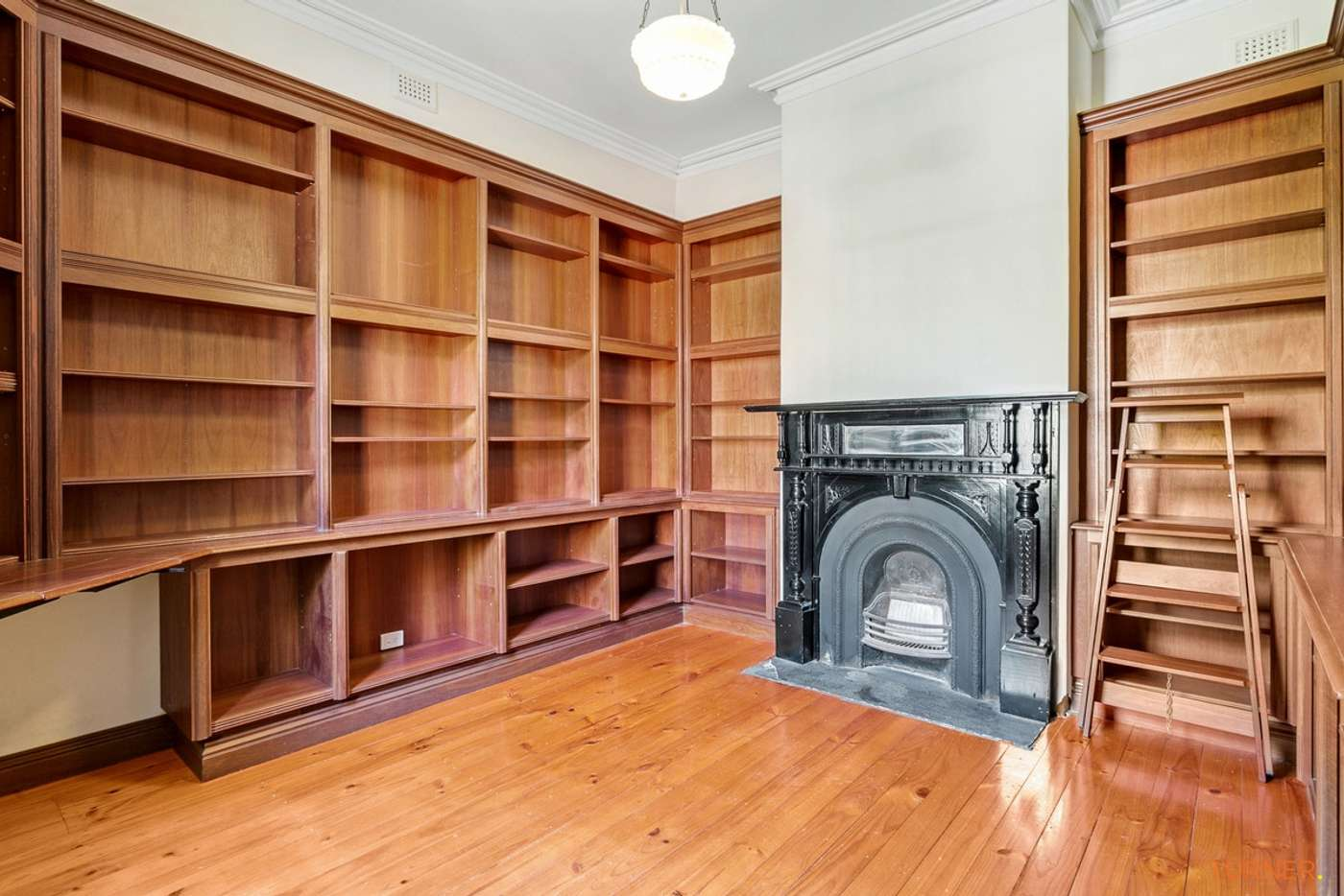 Sixth view of Homely house listing, 29 Tomsey Street, Adelaide SA 5000