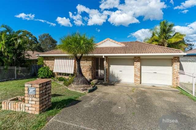 254 Mildura Drive, Helensvale QLD 4212