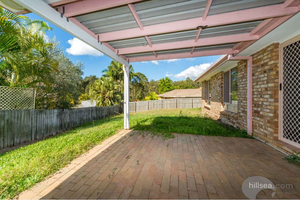 Second view of Homely house listing, 254 Mildura Drive, Helensvale QLD 4212