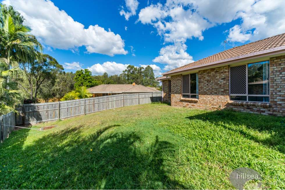 Third view of Homely house listing, 254 Mildura Drive, Helensvale QLD 4212