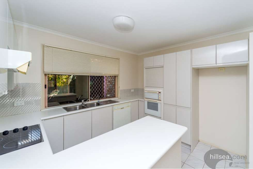 Fifth view of Homely house listing, 254 Mildura Drive, Helensvale QLD 4212