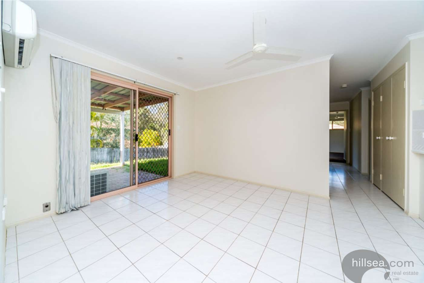 Sixth view of Homely house listing, 254 Mildura Drive, Helensvale QLD 4212