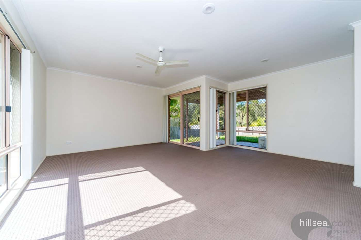 Seventh view of Homely house listing, 254 Mildura Drive, Helensvale QLD 4212
